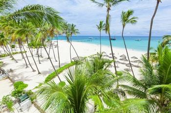 Bild vom New & Modern Apartment Close to the Beach in Punta Cana
