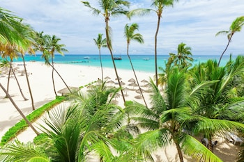 Bild vom Bavaro Beach Condo for Rent in Punta Cana