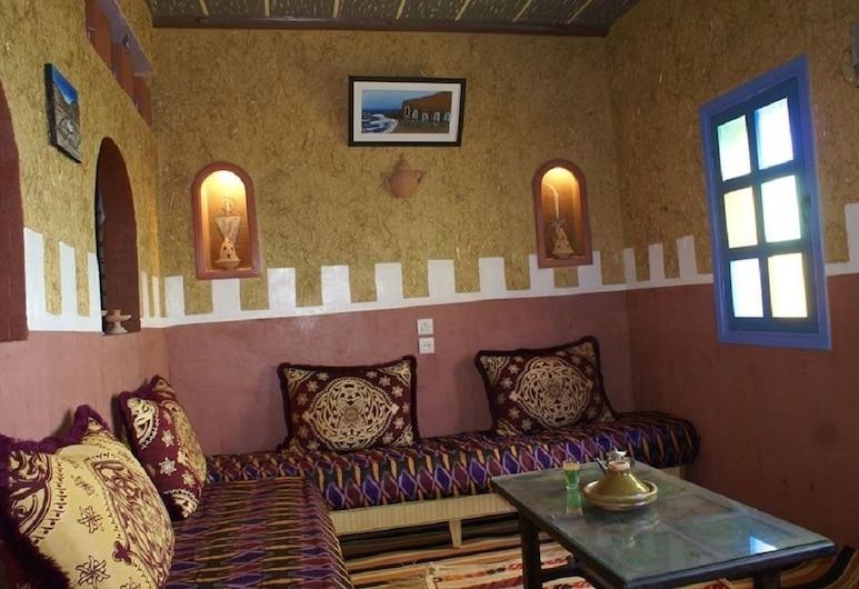 Appartement Kasbah Tiznit, Tnine Aglou