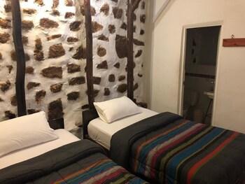 ภาพ Inka Siza Inn ใน กุสโก