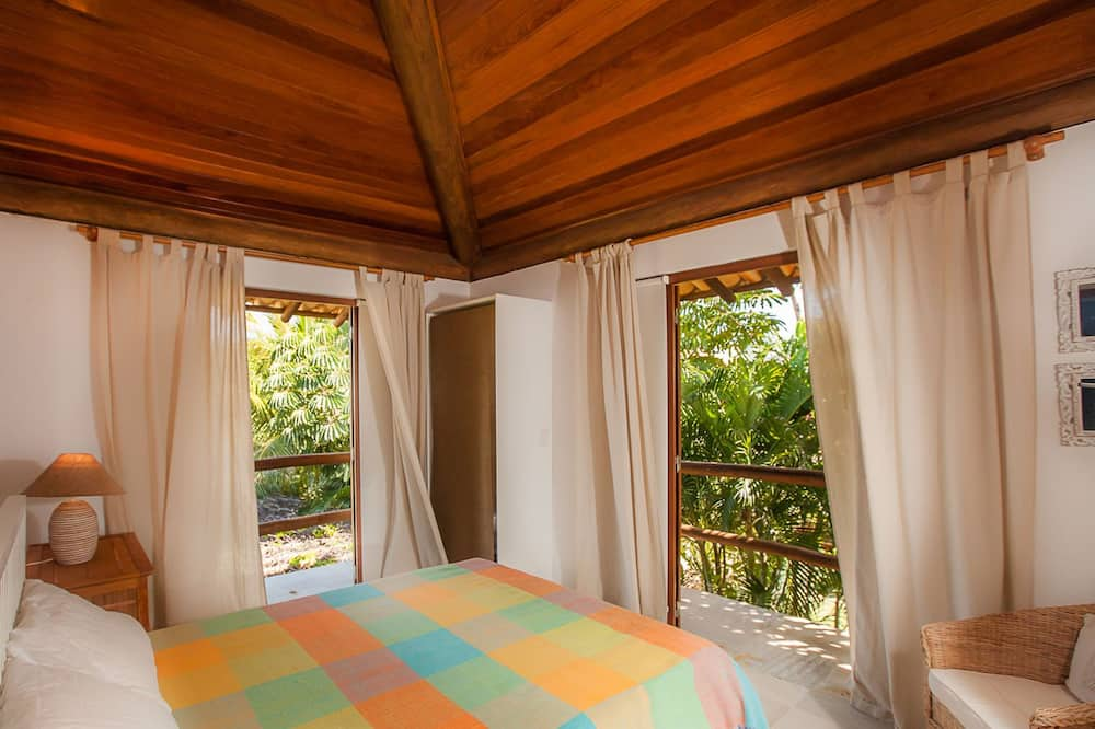 Exclusive House, Multiple Beds, Smoking - Children's Theme Room