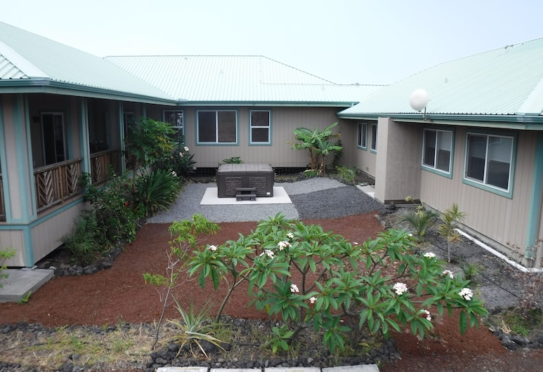 Ocean View Paradise With Hot Tub/no Cleaning Fee, Ocean View