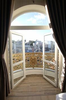 ダラット、シュガー ランド ヴィラ ホテル ダラットの写真