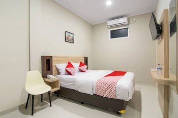 Picture of OYO 195 Stay at H Guesthouse in Ngaglik