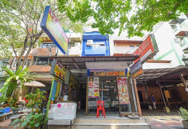 OYO 938 Place Inn, Bangkok