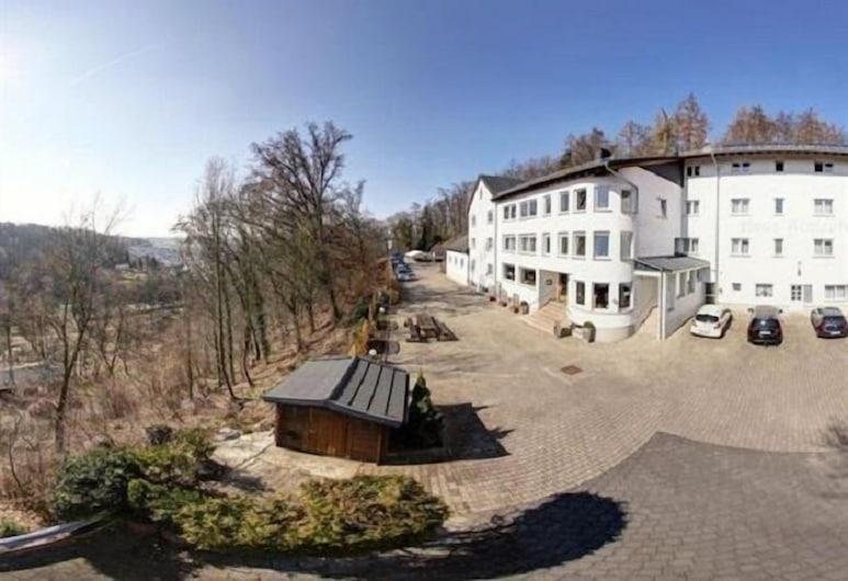 Haus Schippke, Otterberg