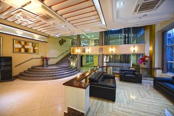 Kuva BMK House Apartments-hotellista kohteessa Kampala