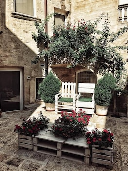 Picture of San Francesco Bed & Breakfast in Altamura