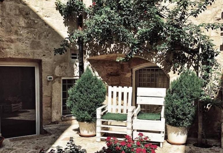 San Francesco Bed & Breakfast, Altamura