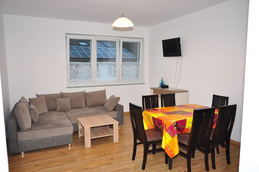 公寓 (3) - 特色相片
