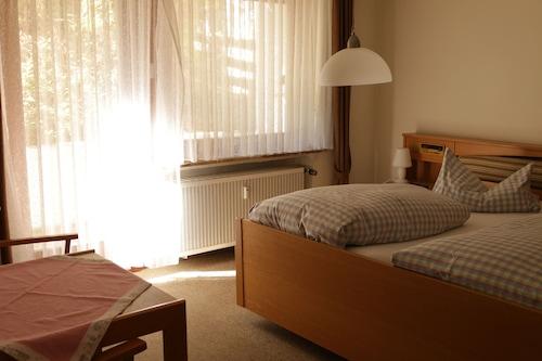 Hotel-Ristorante