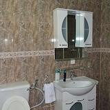 Apartment, Non Smoking - Bilik mandi