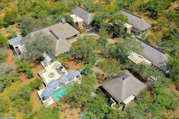 Picture of Lindiwe Safari Lodge in Hoedspruit