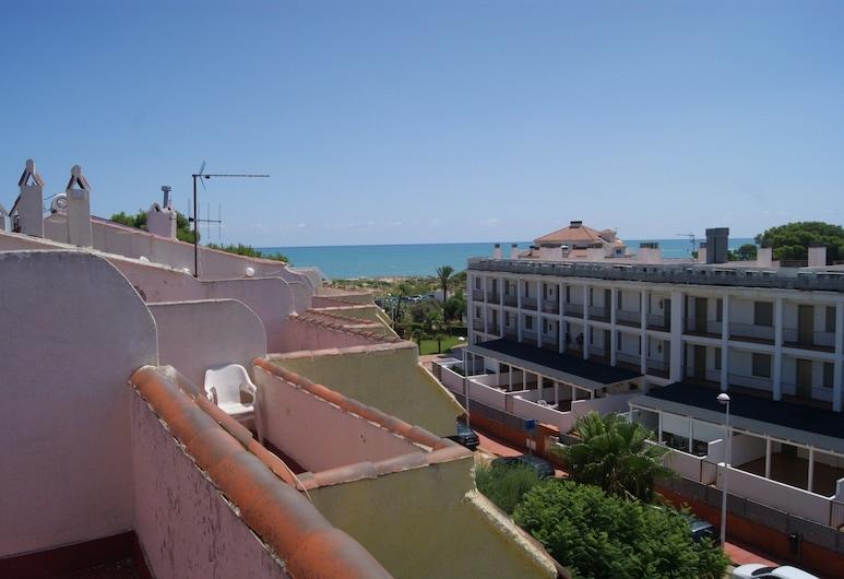 Marineu Sol y Mar Dúplex, Alcalà de Xivert