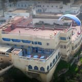 Hotel Belle Vue Sidi Ifni