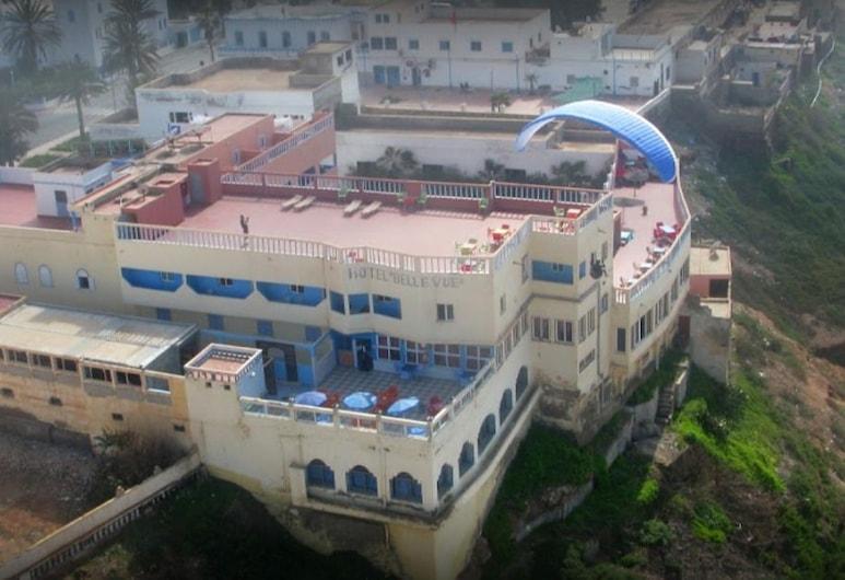Hotel Belle Vue Sidi Ifni, Sidi Ifni