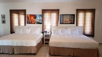 Picture of Domus Hotel San Salvador Casona Colonial in San Salvador