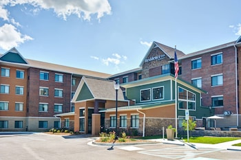 תמונה של Residence Inn by Marriott Cleveland Airport/Middleburg Heights במידלברג הייטס