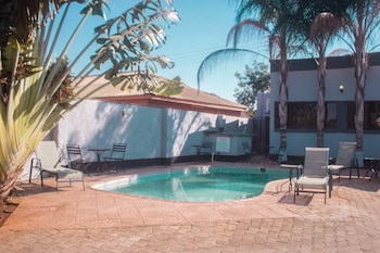 Picture of Acamms Lodge Chalala in Lusaka
