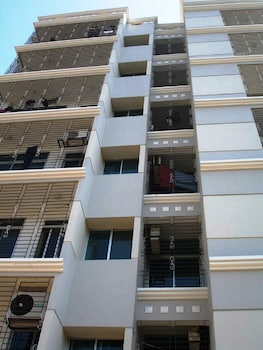 Picture of Sea View Apartment in Cox's Bazar