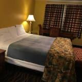 Phòng, 1 giường cỡ king, Không hút thuốc - Phòng