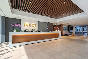 Picture of Ingot Hotel Perth, Ascend Hotel Collection in Perth