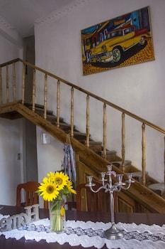 Gambar Casa Vidal Habana Vieja di Havana