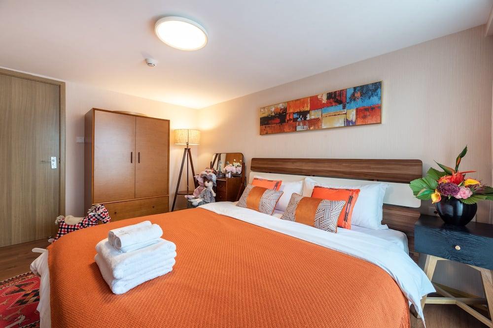 Signature Suite, 3 Bedrooms - Children's Theme Room