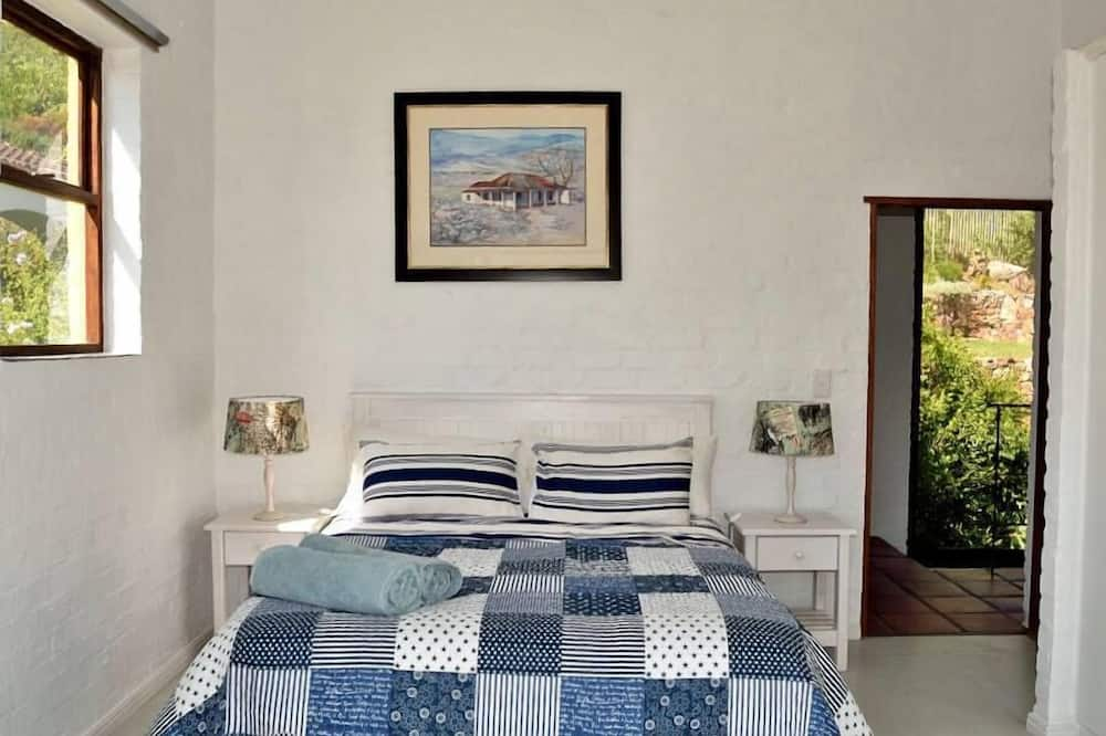 Apartman (Peninsula) - Izdvojena fotografija
