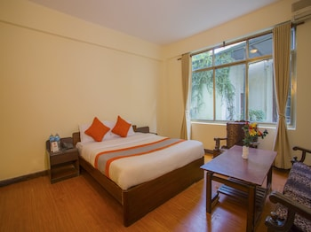Picture of OYO 231 Hotel Magnificent View in Kathmandu