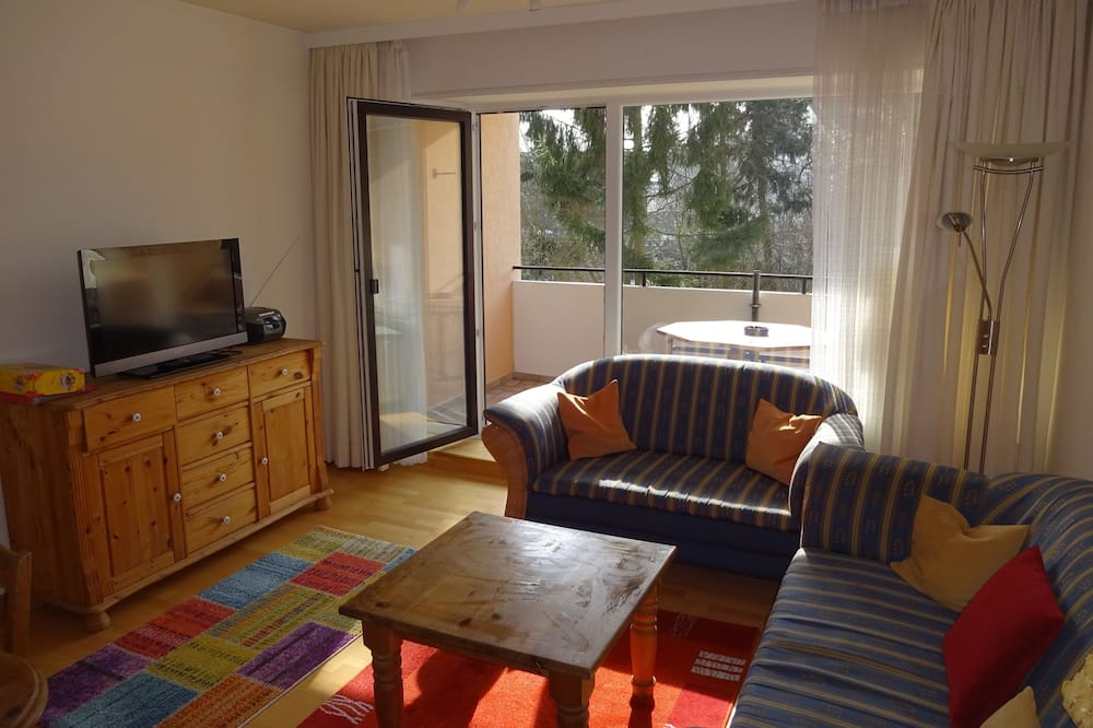 Apartman, za nepušače - Izdvojena fotografija