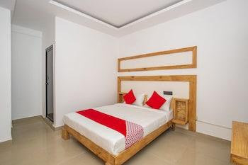 Picture of OYO 15111 Greencity Comforts in Bengaluru