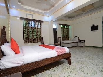 Bild vom OYO 17368 Ranibagh Palace in Jodhpur