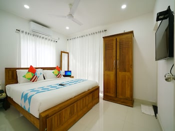 Picture of OYO 15660 Home Modern 1BHK Edapally in Cochin