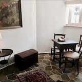 Studio (Wagner) - Powierzchnia mieszkalna