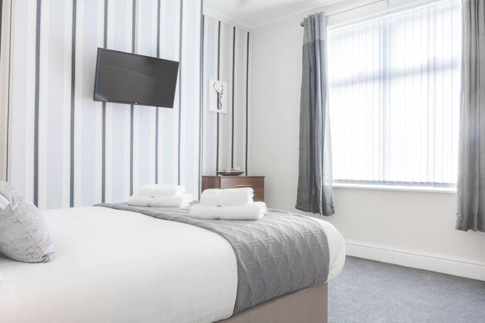 Σπίτι σε Συγκρότημα Κατοικιών, 3 Υπνοδωμάτια - Δωμάτιο