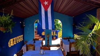 Picture of Hostal Valmaseda in Trinidad