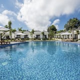 Xuan Hien Resort Seapearl Phu Quoc
