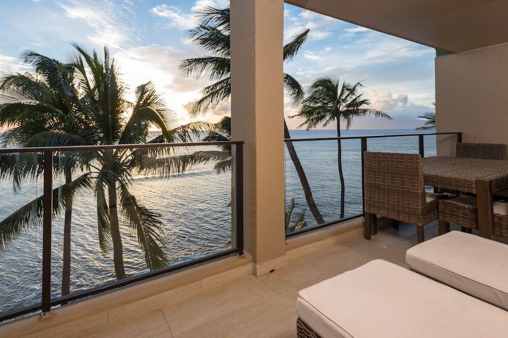 Mahana by KBM Hawaii Luxury Vacations