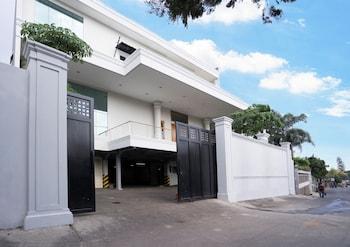 Image de Darmo Residence à Bandung