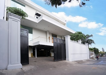 Foto Darmo Residence di Bandung