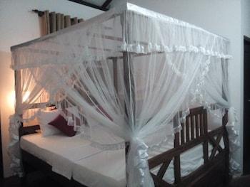 阿杭格默米迪加瑪假日酒店的圖片