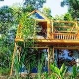Phu Ninh Lake Resort