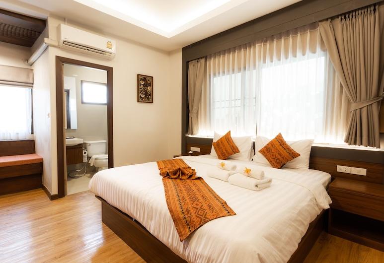Lima Lanna Hotel, Chiang Mai