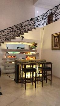 Slika: Resort & Spa Puerta al Virreinato ‒ Tepotzotlan