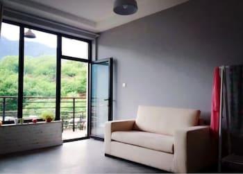 Picture of Beijing Yijingjiali Inn in Huairou