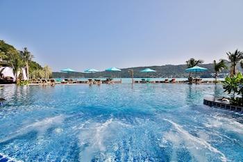 Picture of Phi Phi CoCo Beach Resort in Ko Phi Phi