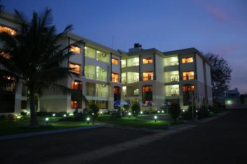 Samrudhi