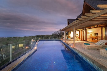 Nuotrauka: Villa Khaya by Nagisa Bali, Nusa Dua