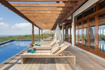 Bild vom Villa Khaya by Nagisa Bali in Nusa Dua